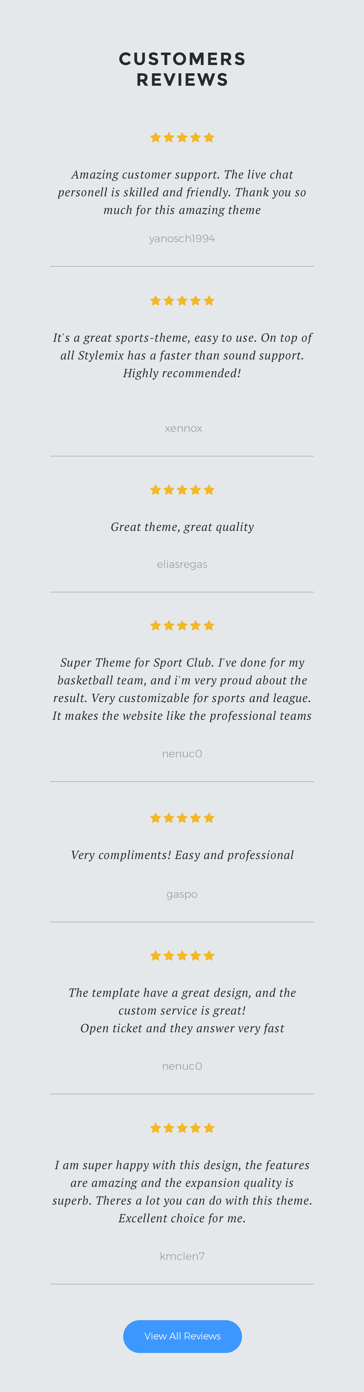 Splash Sport - WordPress Sports Theme for Basketball, Football, Soccer and Baseball Clubs - 1