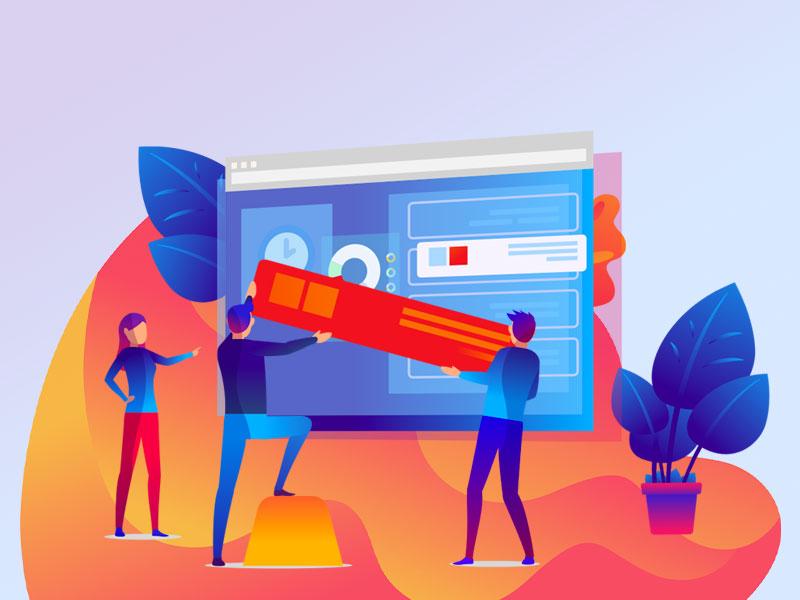uListing – Classified Ads Listing Plugin