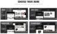 Brixton WordPress Theme for Blog