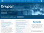 Drupal Website Creator
