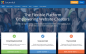 Joomla Website Creator