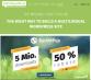 Multilingualpress - WordPress Multilingual Plugin