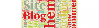 Life Coach WordPress Themes