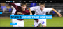 Soccer WordPress Theme