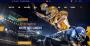 American Football WordPress Theme