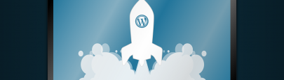 wordpress-1882120_1280