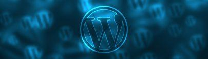 wordpress-581849_1920