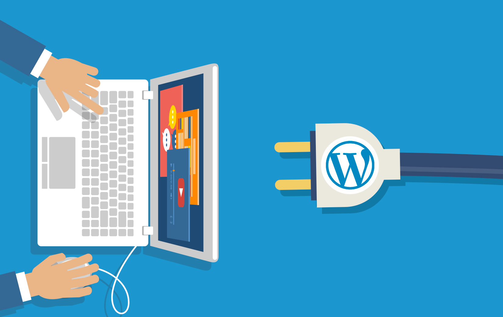 20+ Must have WordPress Plugins for Every Website | StylemixThemes