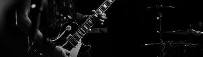 guitar-1245856_1920