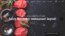Ronneby Creative Business Theme