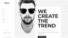 Pofo Creative Business Theme