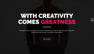 907 Creative Business Theme