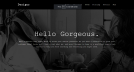 Total Creative Business Theme