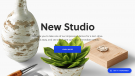 Stash Creative Business Theme