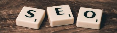 WordPress SEO and optimisation