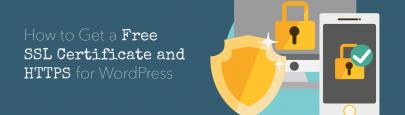stylemix-themes-free-ssl-https-lets-encrypt