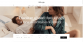 Albergo – A Modern Hotel and Accommodation Booking Theme