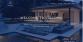 Calluna – A WordPress Theme for hotels Resorts Motels – Calluna – A WordPress Theme for hotels Resorts Motels
