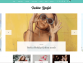 Fashion Lifestyle By Blossom Themes