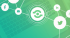 Social Sharing Plugin – Kiwi WordPress org (1)