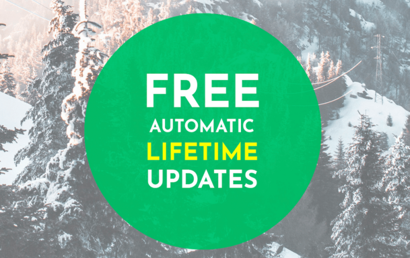 free updates for life gutenmag (1)