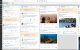 hootsuite preview (1)