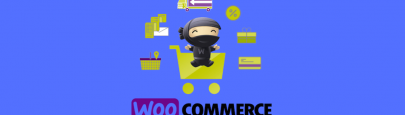 Best-WooCommerce-Plugin