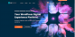 WPEngine Homepage Intro (1)