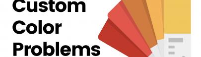 preview-custom-color-problems