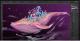 Affinity Designer SVG (1)