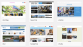 Viral Themes WordPress Directory