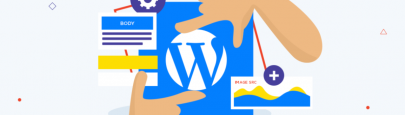 wordpress-community