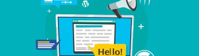 blog_wp_forum