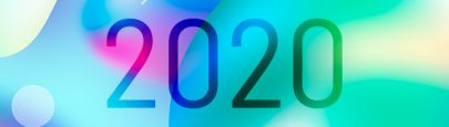 blog-web2020